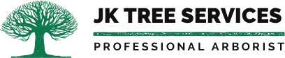 logo-jk-tree-services